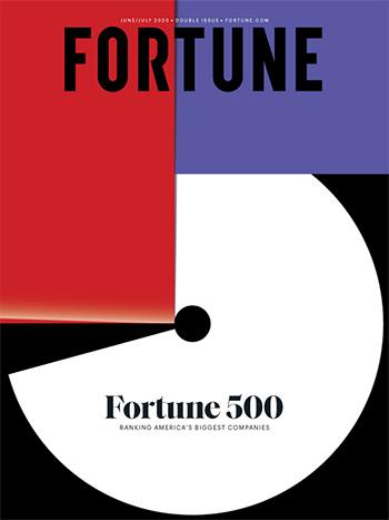 shain associates fortune 500 job placement