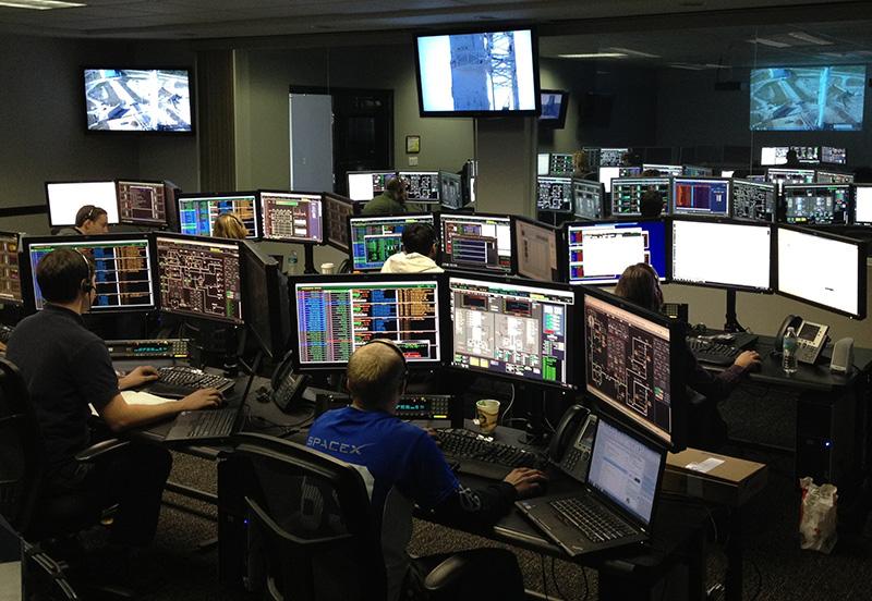 shain-associates-information-technology