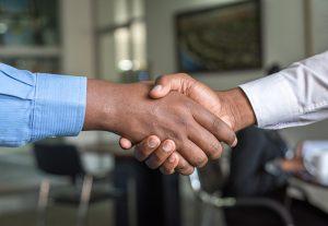 shain-associates-job-placement-technical-recruiter